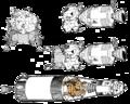 Configurations-module-lunai.png