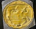 Confinement 2020 - préparation d'une galette des Rois (étape 015).jpg