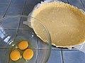 Confinement 2020 - préparation d'une quiche provençale (013).jpg