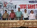 Congresista Merino realiza jornada de prevención de drogas en Zarumilla (6875109714).jpg