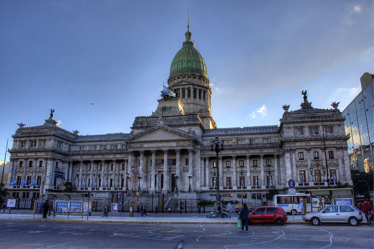 Arquitectura de argentina wikipedia la enciclopedia libre Arquitectura del siglo 20 wikipedia