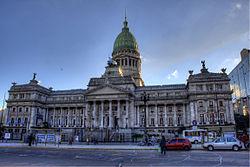 Congreso-sol cupula-TM.jpg