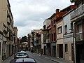 Conjunt Sant Llorenç P1100607.JPG