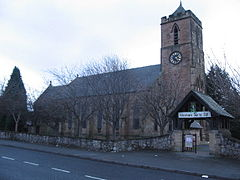 Connahs Quay St Marks Church.jpg