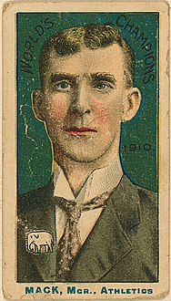 Connie Mack (1910 baseball card).jpg