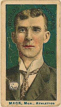 Connie Mack (1910 baseball card).jpg