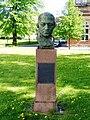 Conrad Ekhof Schwerin.JPG