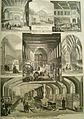Conservatoire nationale des arts et métiers 1863.JPG