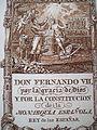 Constitución 1812.JPG