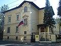 Consulate-General of Russia in Salzburg.jpg