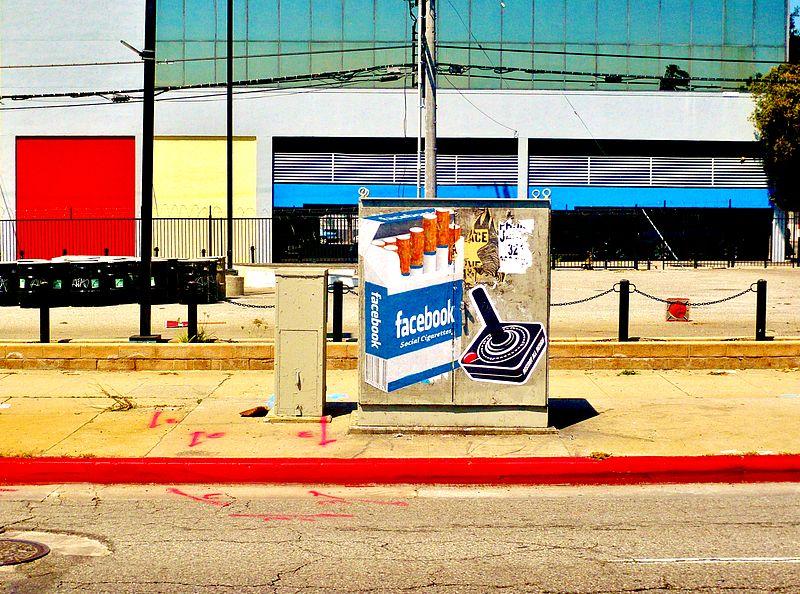 File:Contemporary street art.jpg