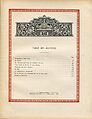 Contes de l'isba (1931) - Table des matiers.jpg