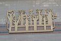 Convention wood sculpture.JPG