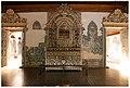 Convento de São Francisco e Igreja Nossa Senhora das Neves (8814052428).jpg