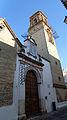 Convento de San Pablo y Santo Domingo (Écija).jpg