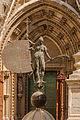 Copy Giraldillo Cathedral Seville Spain.jpg