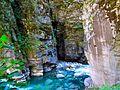Coquihalla Canyon Provincial Park 06.jpg