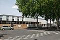 Corbeil-Essonnes - 2019-07-17 - IMG 0001.jpg