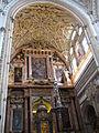 Cordoba Mezquita53 (23796941682).jpg