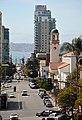Core-Columbia, San Diego, CA, USA - panoramio (32).jpg
