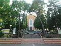 Coriano Chiesa.jpg