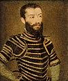 Corneille de Lyon - Portrait d'un homme en armure.jpg