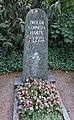 Cornelia Harte -grave.jpg