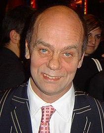 Corny Littmann.JPG