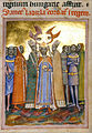 Coronation of Ladislaus I of Hungary.jpg