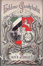 Corps Hildeso-Guestphalia (coat of arms) .JPG