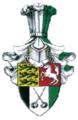 Corps Suevo Guestphalia Wappen.png