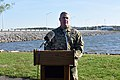 Corps general discusses dam safety issues at Old Hickory Dam with Nashville leaders 160329-A-EO110-001.jpg