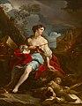 Corrado Giaquinto - Medea, 1750s.jpg