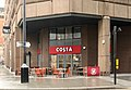 Costa Coffee, Tithebarn Street.jpg
