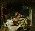 Costar Küchenstilleben 1875.jpg