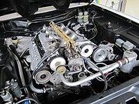 Cosworth Wikipedia