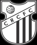 Escudo do Cotonifício Rodolfo Crespi Futebol Clube a420825f94b7e