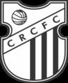 Cotonifício Rodolfo Crespi F.C.png
