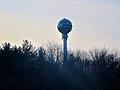 Cottage Grove Tower 1 - panoramio.jpg