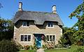 Cottage at Ashton, Northants, E Northants.jpg