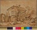 Cottage with Figures MET 59.23.20.jpg