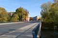 Cottbus, Sandower Brücke (deck).png