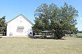 Cottonwood Community Center 2.jpg
