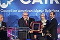 Council on American–Islamic Relations 2015 Award Serdar Kılıç.jpg