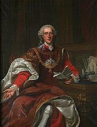 Count Georg Adam von Starhemberg.jpg