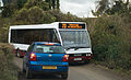 Country bus, West Sussex, England, 21 Nov. 2008 (3050018354).jpg