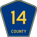 County 14.png
