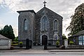 County Dublin - Church of the Assumption (Ballyboghil) - 20190723175417.jpg