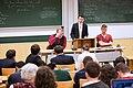 Coupe de France de débating en Anglais à l'Ecole polytechnique (32495059744).jpg