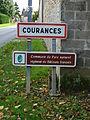 Courances-FR-91-panneau-04.jpg